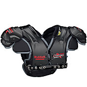 Riddell Varsity Power JPK+ Skilled Football Shoulder Pads