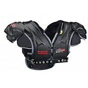 Riddell Power SPK+ QB/WR Football Shoulder Pads