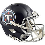Riddell Tennessee Titans Speed Replica Football Helmet