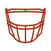 Riddell SF-2BDC Football Facemask