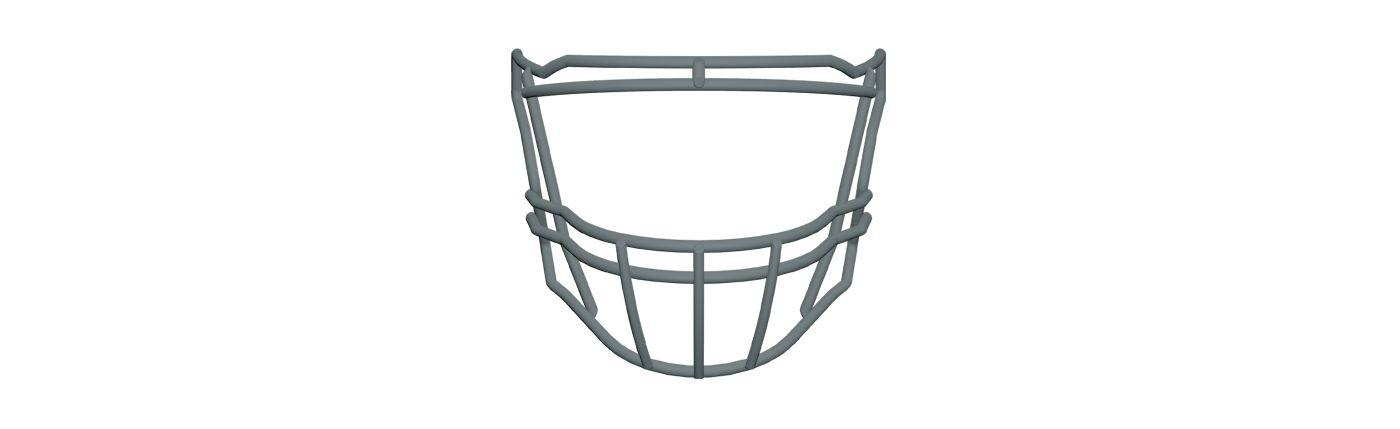 Riddell SF-2BD Football Facemask