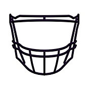 Riddell SF-2BD Football Facemask