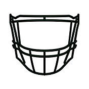 Riddell SF-2EG-II Football Facemask