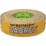 Renfrew Buffalo Sabres NHL Hockey Stick Tape