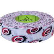 Renfrew Carolina Hurricanes NHL Hockey Stick Tape