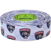 Renfrew Florida Panthers NHL Hockey Stick Tape