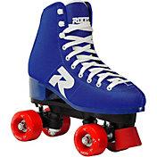 Roces 52 Star Roller Skates