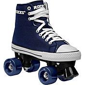 Roces Chuck Classic Roller Skates