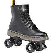 Roces Clash Roller Skates