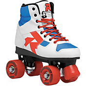 Roces Disco Palace Roller Skates