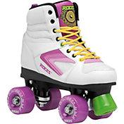 Roces Kolossal Roller Skates