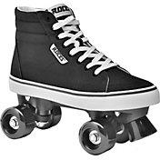 Roces Ollie Roller Skates