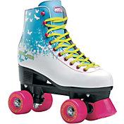 Roces Le Plaisir Roller Skates