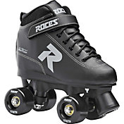 Roces Movida Up Roller Skates