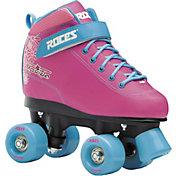 Roces Movida Art Roller Skates