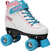 Roces Movida Art Roller Skates