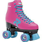 Roces Mazoom Roller Skates