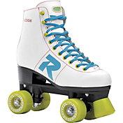 Roces Mazoom Roller Skates
