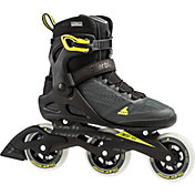 Roller Blades | Best Price Guarantee at DICK'S