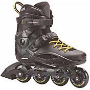 Rollerblade Men's RB 80 Inline Skates