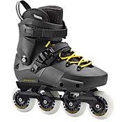 Rollerblade Men's Twister Edge Inline Skates