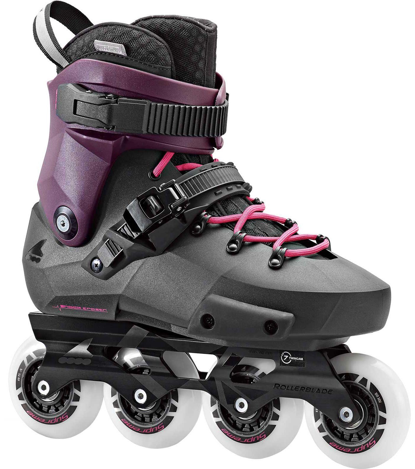 Rollerblade Women's Twister Edge Inline Skates
