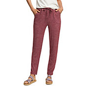 Roxy Women's Breathe A New Day Pants