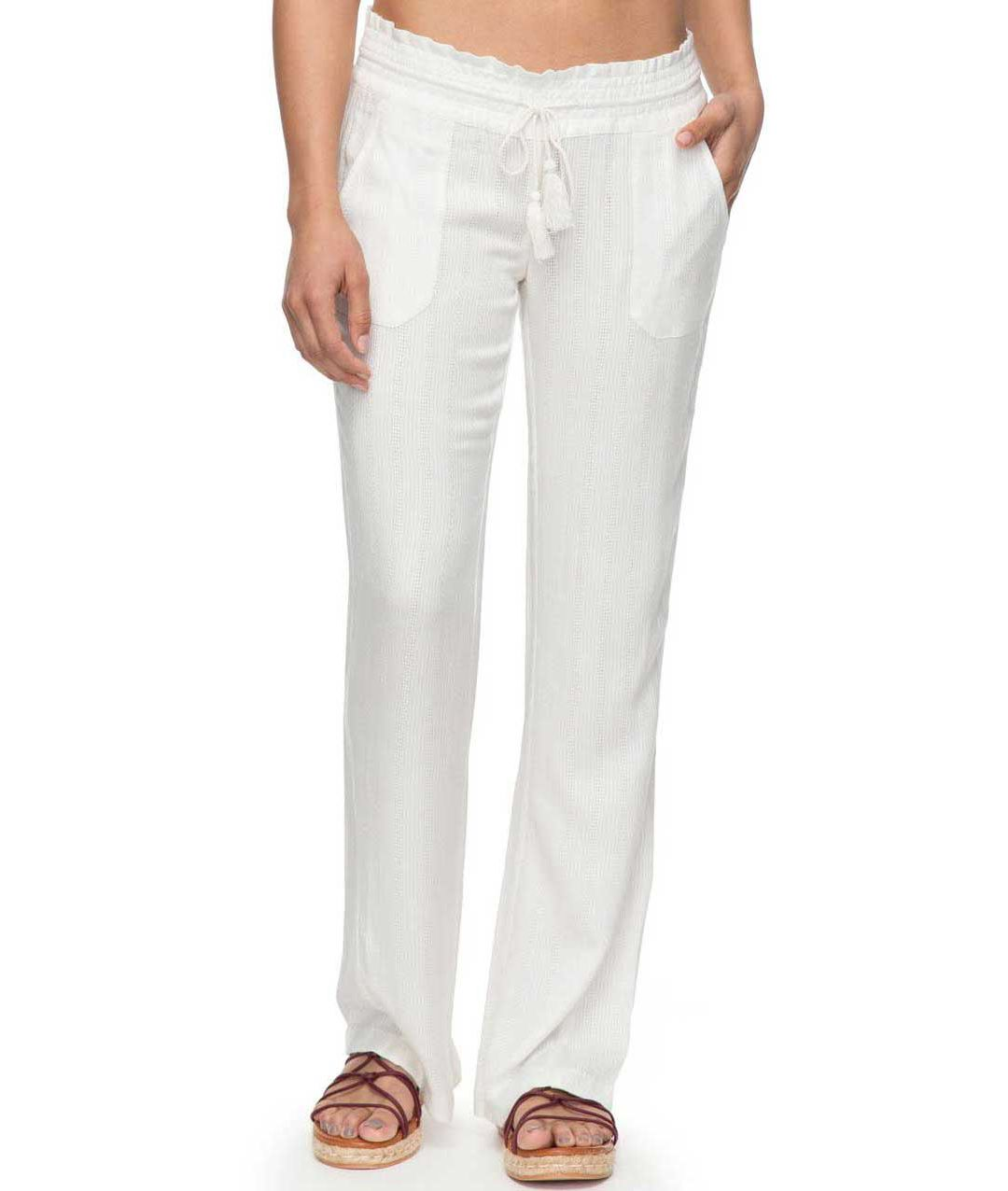 00cc934cc88a8d Roxy Women's Oceanside Vicose Pant | DICK'S Sporting Goods