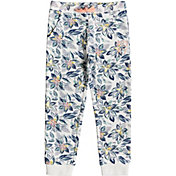 Roxy Girls' Cute Song Jogger Pants