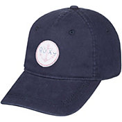 Roxy Women's Dear Believer Baseball Hat