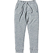 Roxy Girls' Flying Butterfly Jogger Pants