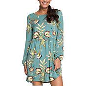 Roxy Women's Highland Escape Dress
