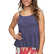 Roxy Women's Havasu Tank Top