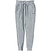 Roxy Women's Just Yesterday Joggers