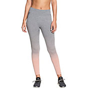 Roxy Women's Passana 2 Leggings