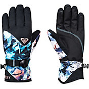 Roxy Women's Roxy Jetty Gloves