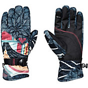 Roxy Women's Roxy Jetty SE Gloves