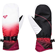 Roxy Women's Roxy Jetty SE Mittens