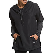 Roxy Women's Escape Game Jacket