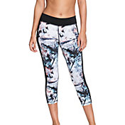Roxy Women's Spy Game Capris
