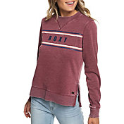 Roxy Women's True Grace Pullover