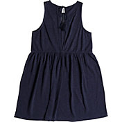 Roxy Women's Tucson Dress