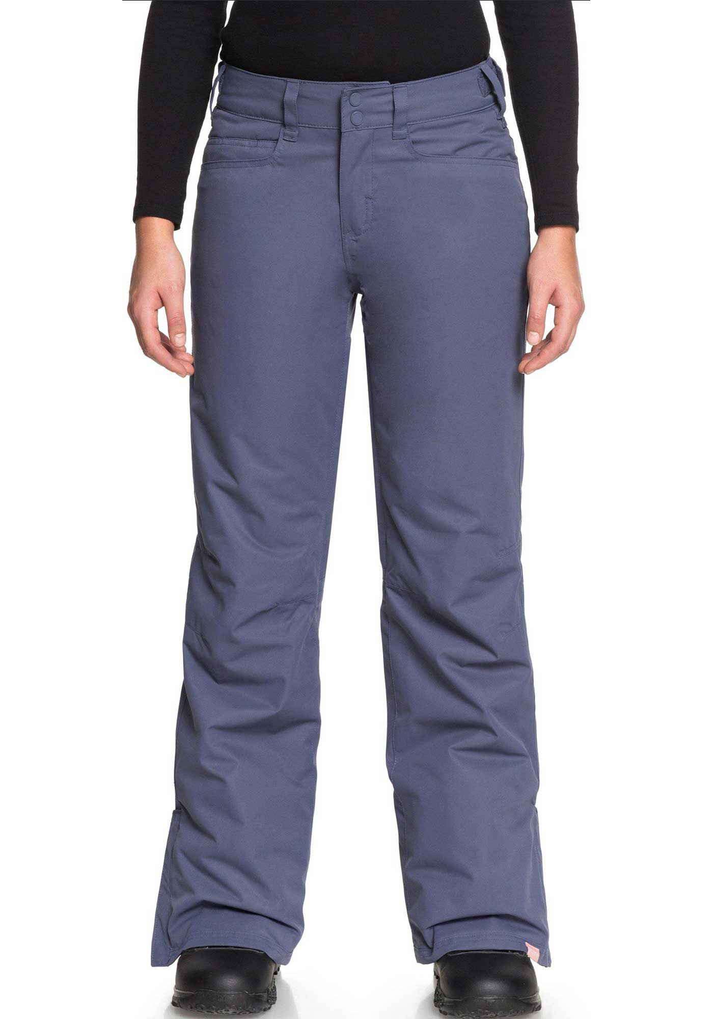Roxy Women's Backyard Pants