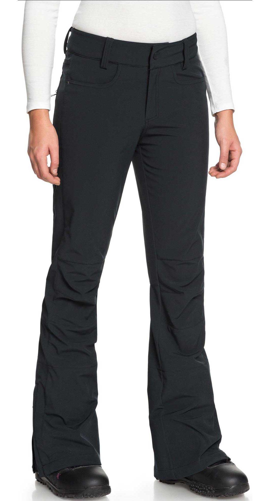 9b99a998e0cfa Roxy Women's Creek Snow Pants   DICK'S Sporting Goods