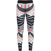 Roxy Women's Daybreak Baselayer Leggings