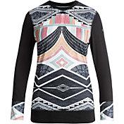Roxy Women's Daybreak Baselayer Shirt