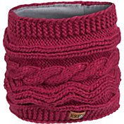 Roxy Women's Winter Collar