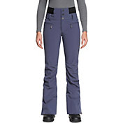 Roxy Women's Rising High Snow Pants