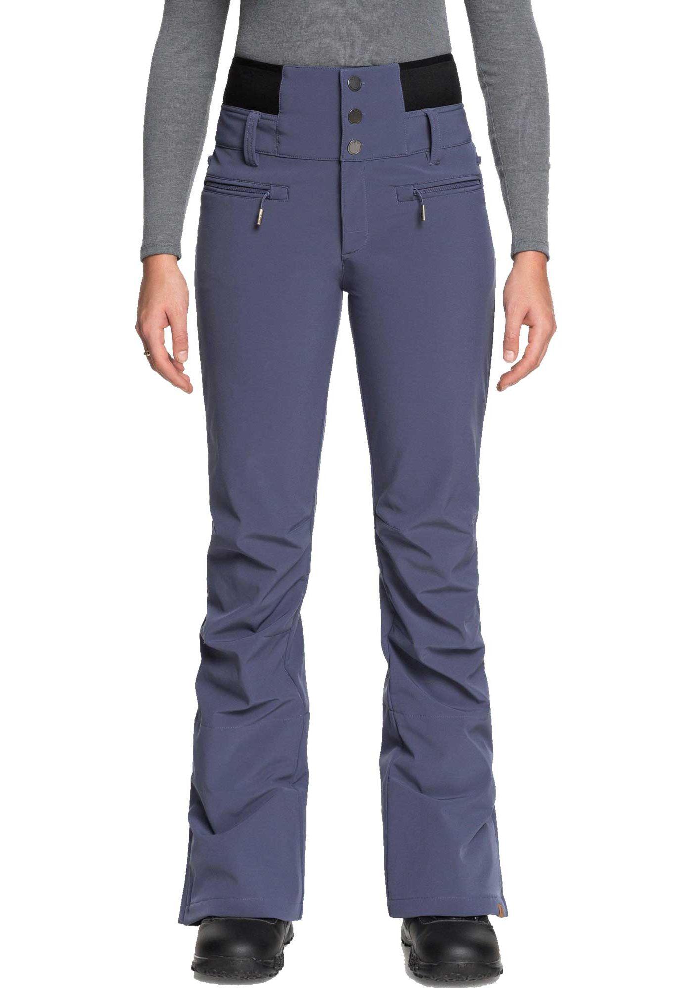 Roxy Women's Rising High Snow Pants