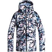 Roxy Women's Essence 2L Gore-Tex Snow Jacket